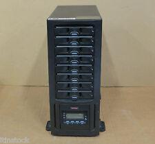 United numérique SATAStar Cube SCSI - 320 Pour Externe SATA Tower RAID, 4 x 250 Go