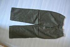 pantalon ONE STEP 42