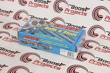 ARP Honda Pro Series Cylinder Head Stud Kit S2000 F20 F22 F20C F22C HSK 208-4702