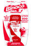 12 x BINACA FASTBLAST (Cinammon) -  Fresh Breath Spray Blasts Away Bad Breath