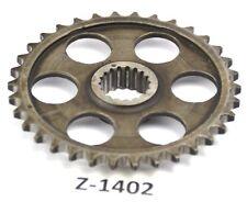KTM DUKE 125 ap. 2011 - Cerchione