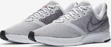Wmns Nike Zoom Strike AJ0188 006 size 6.5-10 Training Running Shoes