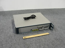Cisco UC560-FXO-K9 Unified Communication System w/ Cord