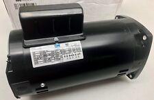 x1 New GW Industry YYN5672-L7 Electric Pool Motor PH1 3450RPM 115V/208-230V