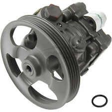 Maval Power Steering Pump 96435M for Mazda Protege