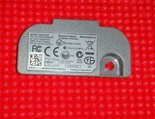 "BLUETOOTH ADAPTER FOR PANASONIC TX-L47DT50B 47"" TV DBUB-P207 N5HZZ0000113"