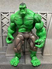 "Marvel Legends Hasbro Annihilus BAF PLANET HULK 6"" Inch Scale Action Figure 3"