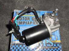 VW G60 Supercharger Closer V2a close cap top board