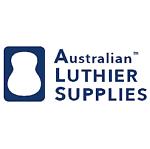 Australian Luthier Supplies