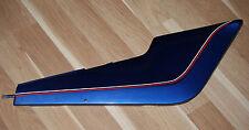 BMW K 100 LT K100LT Blende rechts Seitenteil Verkleidung Seite Seitendeckel