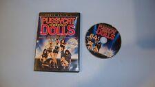Pussycat Dolls Workout (DVD, 2009)