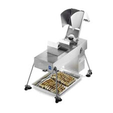 Edlund 358xl115v Electric Food Slicer With 38 Blade Assembly