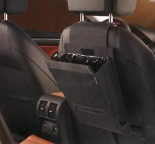 VW Abfalltasche Tasche Fox,Golf,Jetta,Passat,Touran,T5,Tiguan,Touareg, NEU