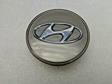 Hyundai Center Wheel Lug Hub Cap Rim Cover 52960-3K210 Factory OEM