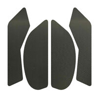 Gas Knee Grip Protector Anti-Slip Sticker Pad Motorcycle For Z900 ABS 2017-2018