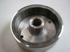 Flywheel Magneto Husqvarna TE/WXC/WXE/SM/TC 350/400/410/570R/570RR/570  RO20 duk