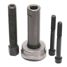 Steel Piston Pin Extractor Remover Puller Repairing Tool for Motorcycle Scooter