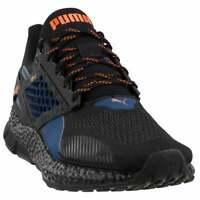 Puma HYBRID Astro  Casual Running  Shoes - Blue - Mens