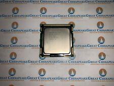 Intel Core i7-870 SLBJG 2.93GHz Quad-Core Processor TESTED!