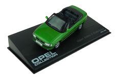 Opel Astra F Cabriolet - 1992/98 (1 43)