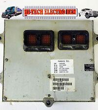 Dodge Ram CUMMINS ECM 4931980,3963994,3971606 Programmed to VIN & PLUG N PLAY