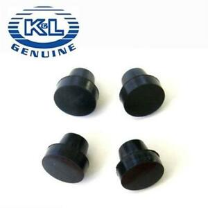 Honda carburetor Rubber Plugs carb jet gl1100 cb1100f cb1100 cb1000 cb900 cb750f