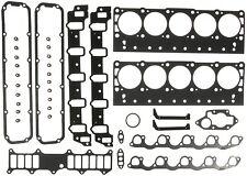 Victor HS54045 Engine Cylinder Head Gasket Set for 94-03 Dodge Ram 2500 3500 V10