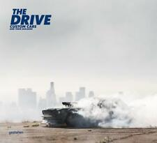 The Drive - Custom Cars & Builders (Hot Rod Low Rider Sports Cars) Buch book