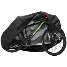Outdoor Waterproof Bicycle Bike Storage Cover Rain Dust Sun Protector Motorcycle