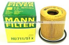 MANN OIL FILTER xref:R2654P R2663P CITROEN BERLINGO C2 C3 C4 C5 DISPATCH DS3 DS4