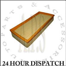 Citroen ax bx zx C5 C8 dispatch synergie xantia 95-03 filtre à air nouveau