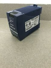 TDK-Lambda DPP30-24 Power Supply - New - Open box