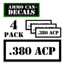price of 380 Ammo Travelbon.us