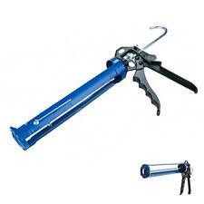 BlueSpot Resistente Cianfrinatura Mastice Pistola Sigillatrice Sigillante