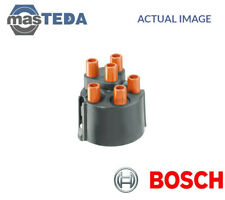 BOSCH IGNITION DISTRIBUTOR CAP 1 235 522 405 P NEW OE REPLACEMENT