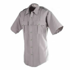 Uniforms & Work Clothing