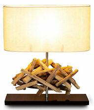 Treibholz Lampen günstig kaufen | eBay
