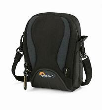 Lowepro Apex 20 AW Digital Camera Pouch - Black