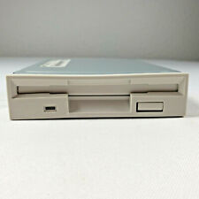 "Mitsumi D359M3D Desktop 1.44MB  3.5"" Internal Floppy Disk Drive"