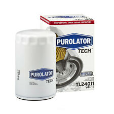 Engine Oil Filter Purolator TL24011