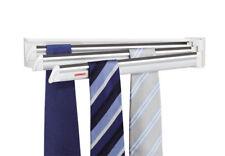 Portacravatte Leifheit Snoby Ordine Cravatte Cravatta