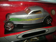 1:18 Yat Ming Ford Coupe 1933 OVP
