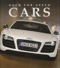 Need For Speed. Cars,