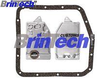 Transmission Filter For 1994-1999 Toyota CELICA ST204 ST205 - 4 CYL. 2.2L