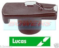 LUCAS DRB753C ROTOR ARM FORD FIESTA 1300, XR2 1981-83, MKII 1.3 1983-85