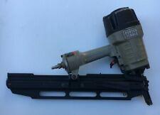 Porter Cable Model FR350 Round Head Framing Nailer