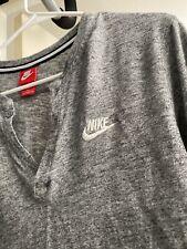 Nike long sleeve men's medium shirt