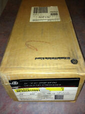 DP4GC01TOST GE Bus Duct NIB