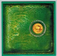 *NEW* CD Album Alice Cooper - Billion Dollar Babies  (Mini LP Style Card Case)