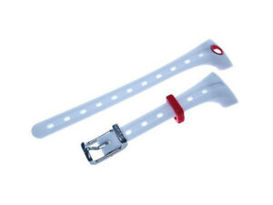 Polar RCX3 Replacement Strap / Band 100% Original - NEW